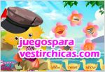 Juegos vestir my lovely duck