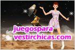 Juegos vestir space inspired collection coleccion inspirada en el espacio