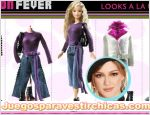 fashion fever fiebre de moda
